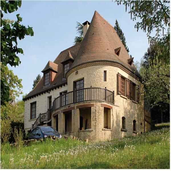 Offres de vente Maison Le Buisson-de-Cadouin 24480