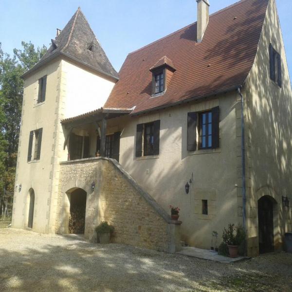 Offres de vente Maison Eyzies-de-Tayac-Sireuil 24620