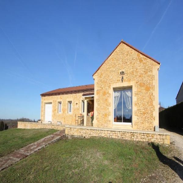 Offres de vente Villa Belvès 24170