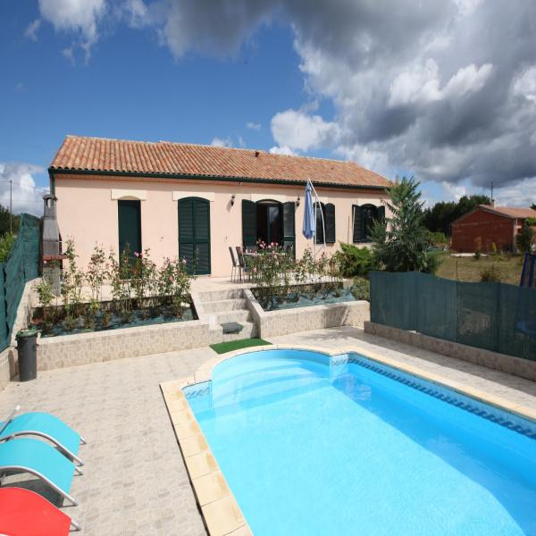 Offres de vente Villa Siorac-en-Périgord 24170