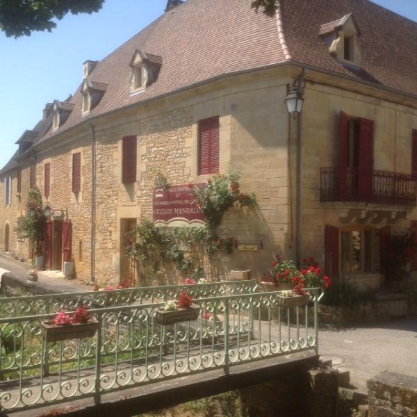 Offres de vente Maison Saint-Cybranet 24250