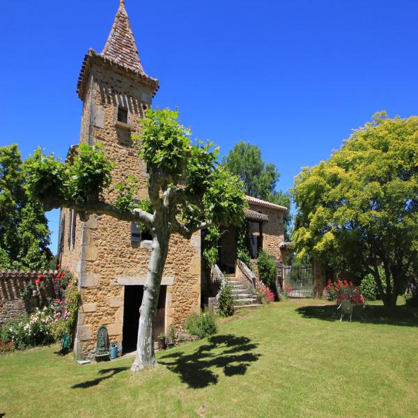 Offres de vente Maison Loubejac 24550