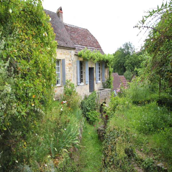 Offres de vente Maison de village Saint-Cyprien 24220
