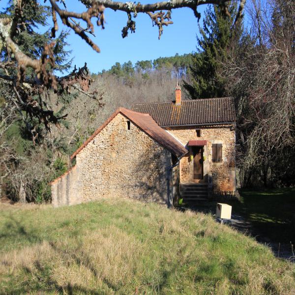 Offres de vente Maison Prats-du-Périgord 24550