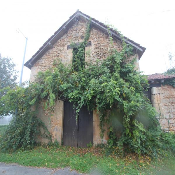 Offres de vente Maison Montcabrier 46700