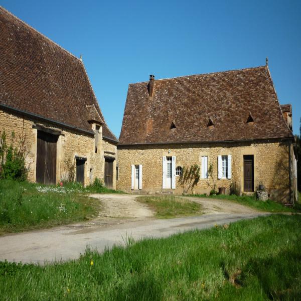 Offres de vente Propriete Le Buisson-de-Cadouin 24480