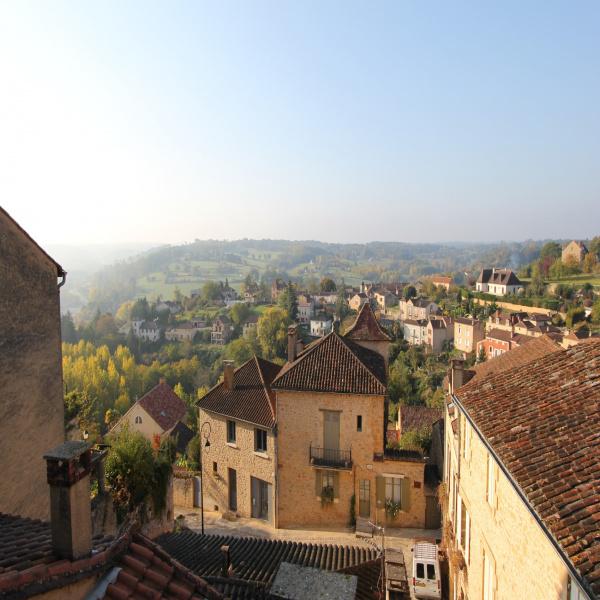 Offres de vente Maison de village Belvès 24170