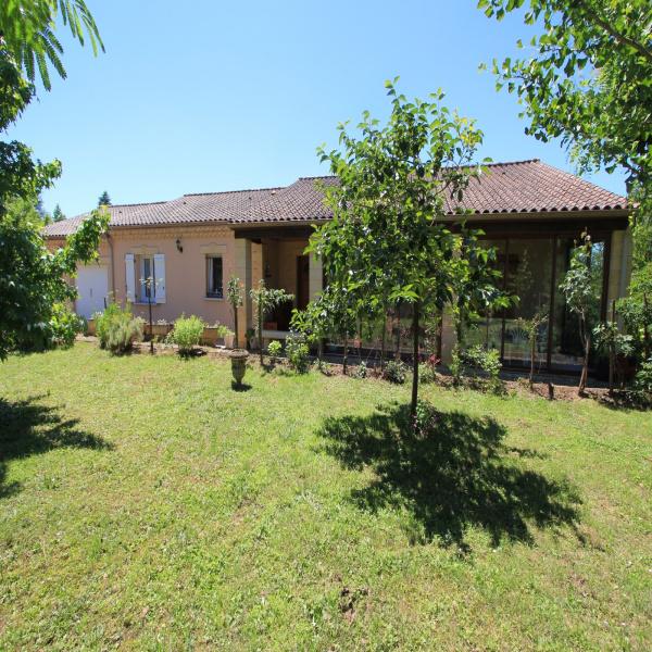 Offres de vente Maison Siorac-en-Périgord 24170