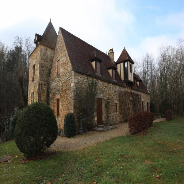 Offres de vente Propriete Cénac-et-Saint-Julien 24250