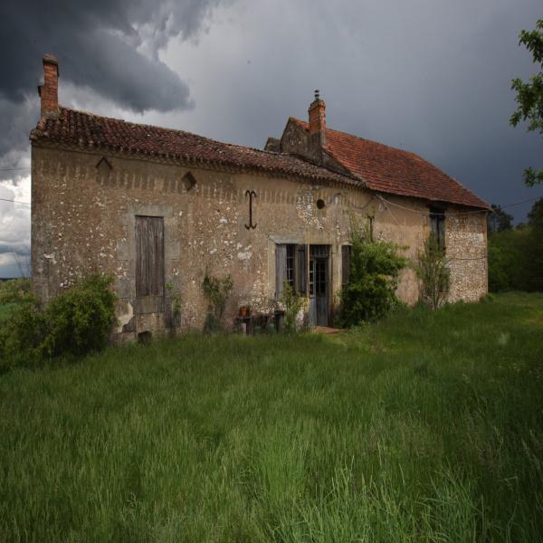 Offres de vente Maison Montferrand-du-Périgord 24440