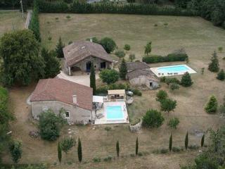 Offres de vente Propriete Sainte-Colombe-de-Villeneuve 47300